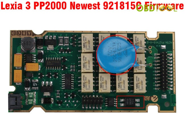 lexia-3-pp2000-pcb-board-1