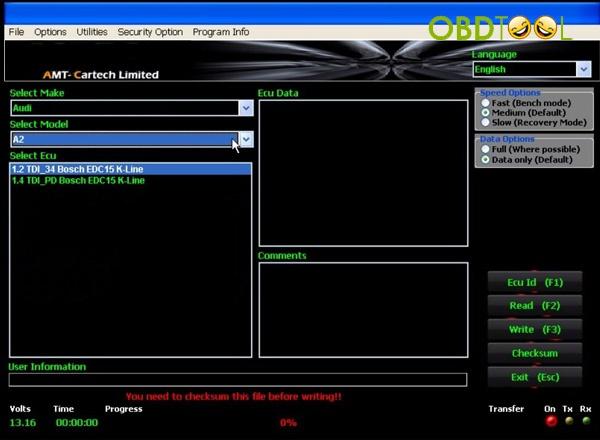 m-pps-v16-ecu-chip-tuning-software-04