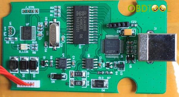 newest-mpps-ecu-chip-tuning-edc15-edc16-edc17-checksum-pcb-0