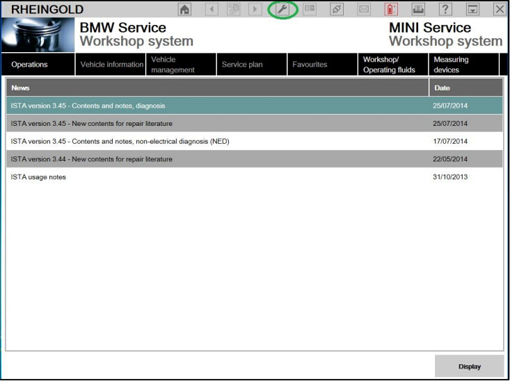 BMW-Rheingold-on-ENET-cable-3