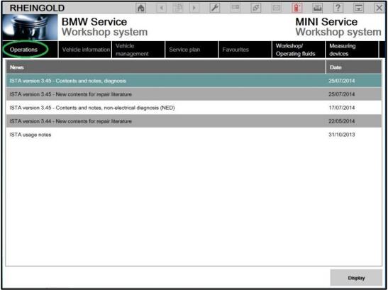 BMW-Rheingold-on-ENET-cable-5