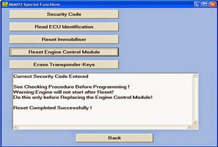 opcom activation code keygen 41