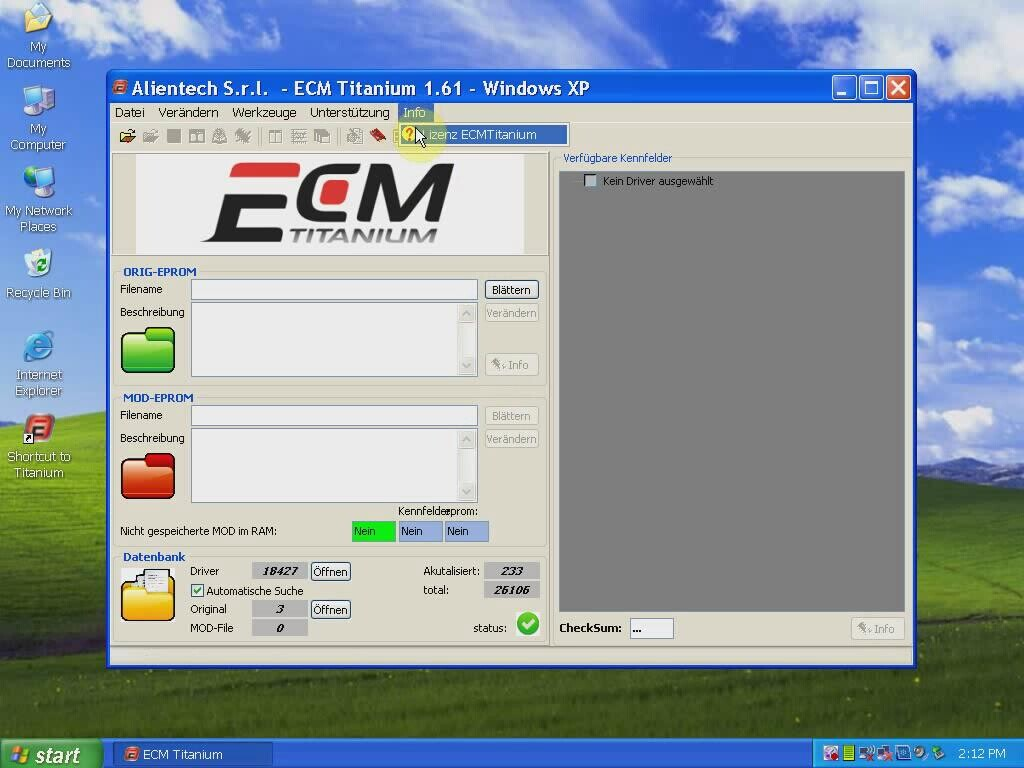 ECM-titanium-1.61-26000-driver-install-4