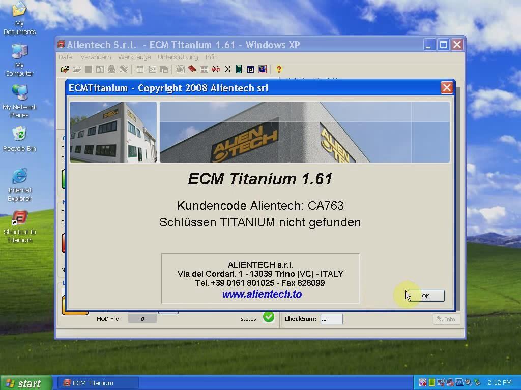 ECM-titanium-1.61-26000-driver-install-5