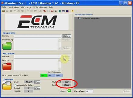 ECM-titanium-1.61-26000-driver