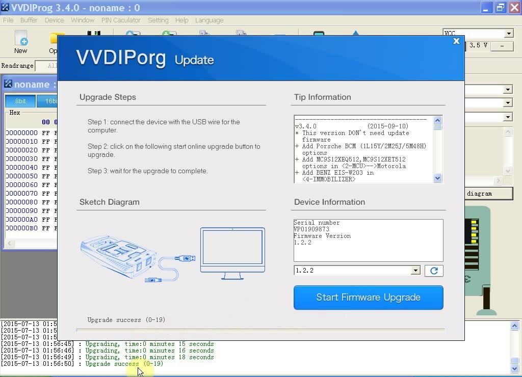 VVDI-prog-update-3.4.0-4