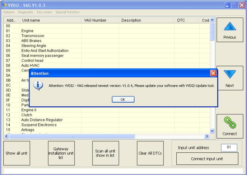 VVDI2-software-update-2