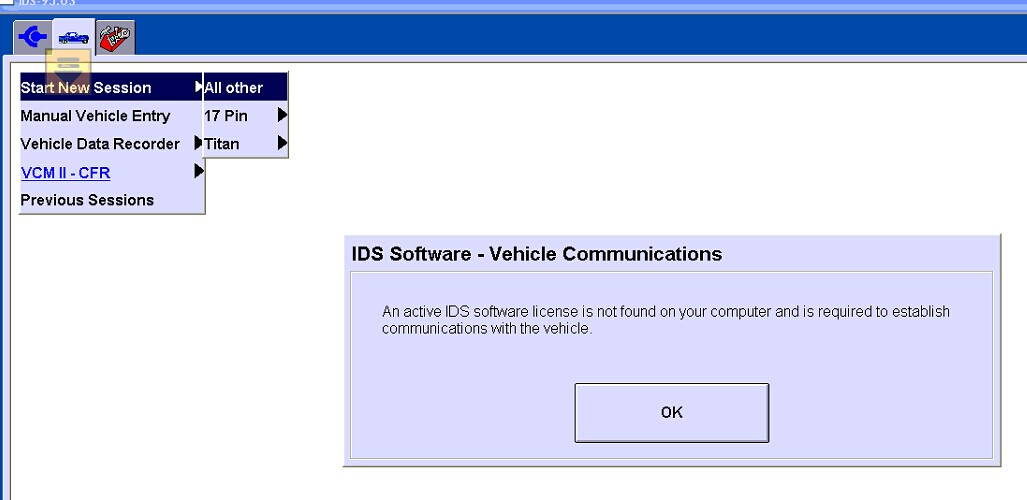 vxdiag-ford-ids-error