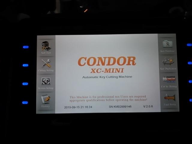 condor-xc-Mini-menu-1