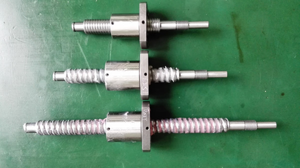 condor-xc-Mini-screw-3