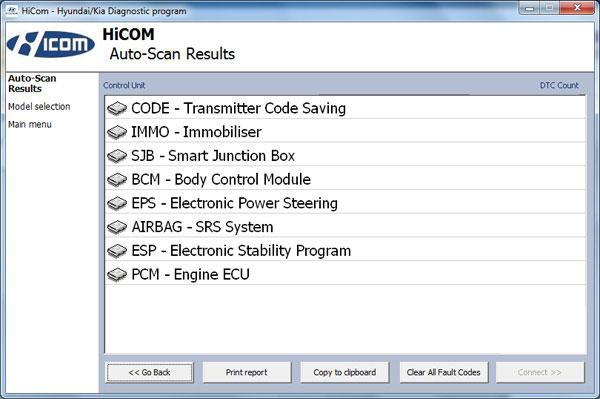hicom-obd2-professional-diagnostic-scanner-hyundai-kia-des-1