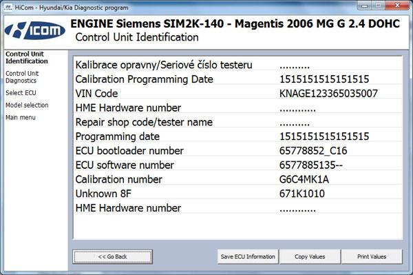 hicom-obd2-professional-diagnostic-scanner-hyundai-kia-des-2
