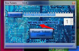 kess-v2-4.036-token-error-2