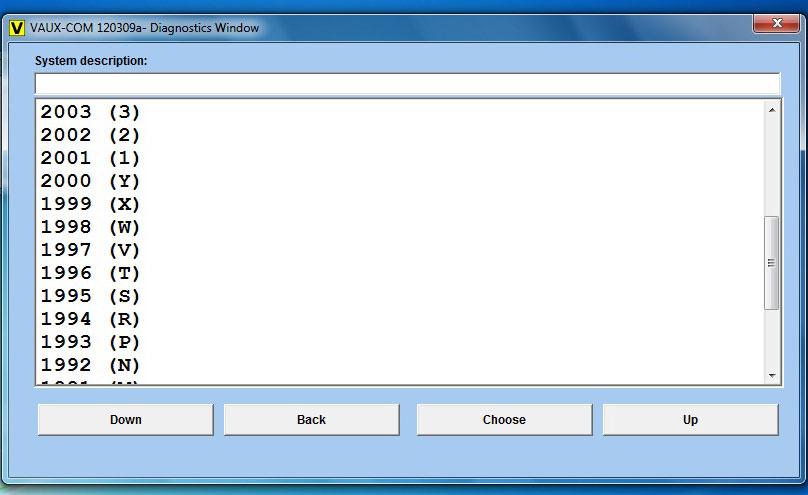 opcom-VAUX-COM-2012-3