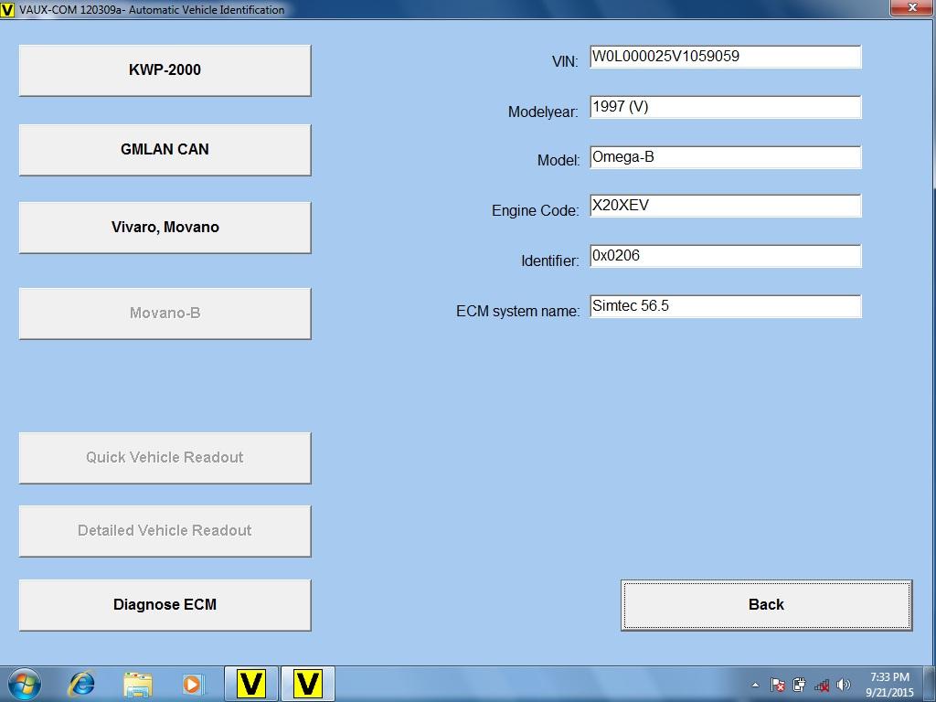 opcom-VAUX-COM-2012-5