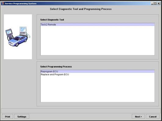 tech2-SPS-service-programming-system