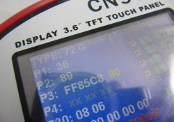 CN900-read-Toyota-G-chip-1
