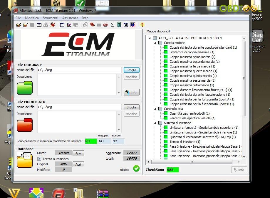 ECM-Titanium-1.61-1