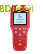 OBDSTAR-X100-PRO