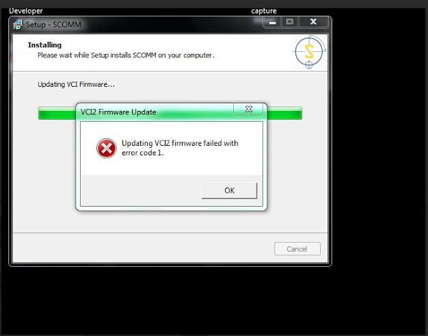 Solved: r6300v2 firmware update error netgear communities.