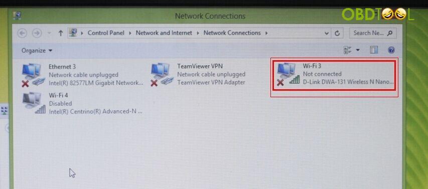 bmw icom a2- wifi setting-2