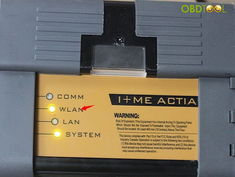 bmw icom a2- wifi setting-4