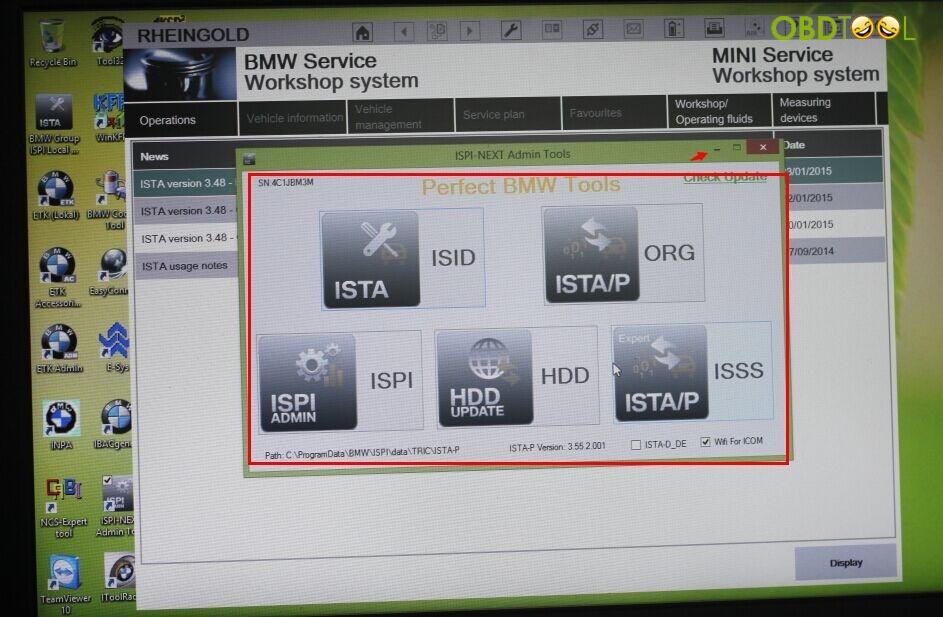 bmw icom a2- wifi setting-6
