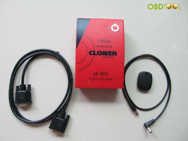 cn900-id46-clone-box