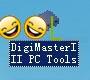 digimaster-3-eboot-update-3