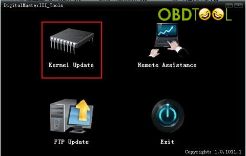 digimaster-3-eboot-update-4