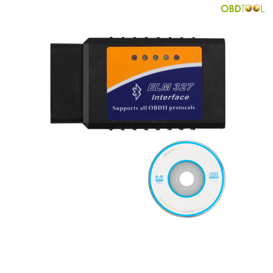 elm327-bluetooth-scanner-a