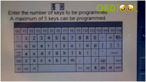 enter-number-of-keys-to-be-programmed