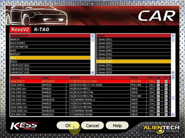 kess-v2-v2.15