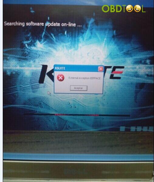 kess-v2-ksuite-error