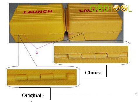 launch-x431-diagun-2