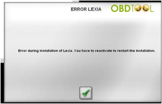lexia-3-error-1