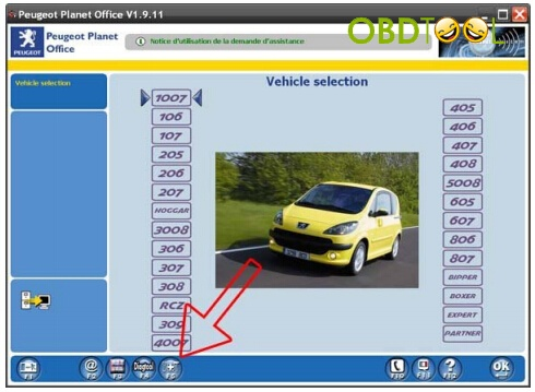 lexia 3 peugeot planet pp2000 verification code eobdtool blog rh blog eobdtool co uk Peugeot 204 Peugeot 105