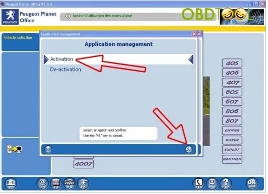 lexia 3 peugeot planet pp2000 verification code eobdtool blog rh blog eobdtool co uk Peugeot 107 Peugeot 105