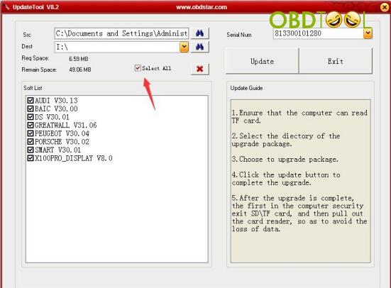 obdstar-x100-pro-update-3