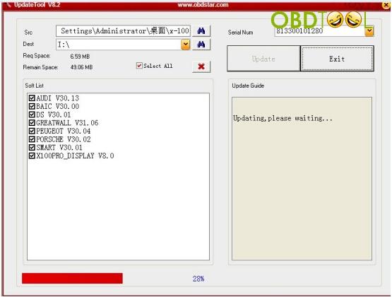 obdstar-x100-pro-update-5