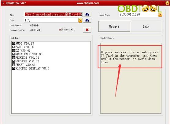 obdstar-x100-pro-update-6