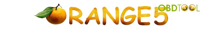orange-5-ecu-programmer