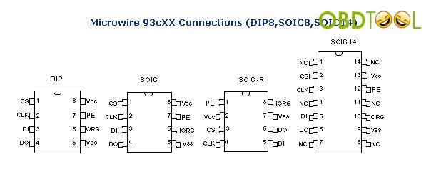 orange-5-ecu-programmer-pinout-1
