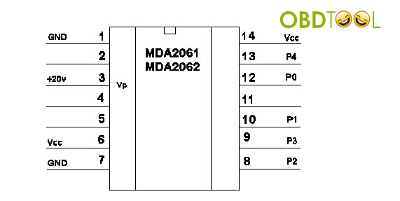 orange-5-ecu-programmer-pinout-1