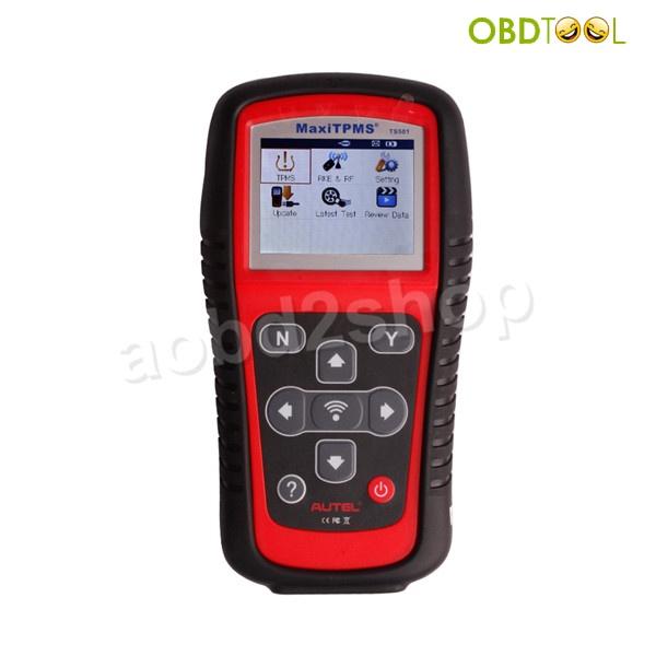 tpms-diagnostic-and-service-tool-maxitpms-ts501