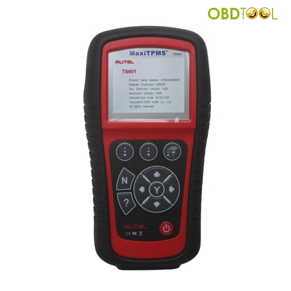 tpms-diagnostic-and-service-tool-maxitpms