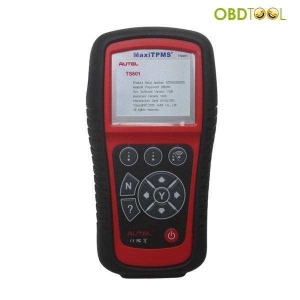 tpms-diagnostic-and-service-tool-maxitpms