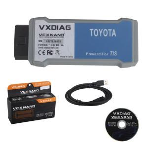 vxdiag-vcx-nano-toyota