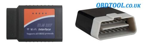 wifi elm327 obd2 scanner