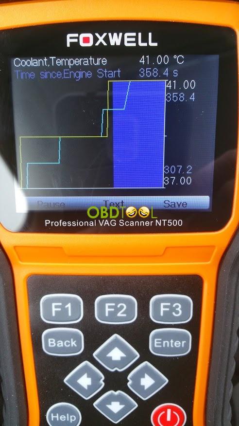 Foxwell-NT500-VAG-scanner-11
